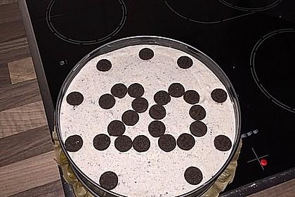 Oreo - Cheesecake 35
