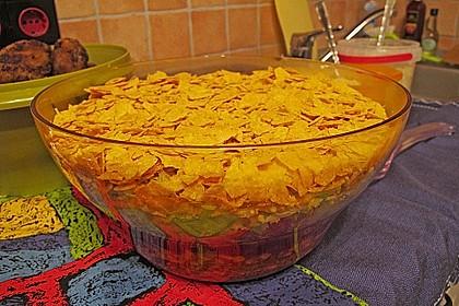 Nacho-Salat 24