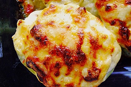 Belegte Ofenkartoffeln 23