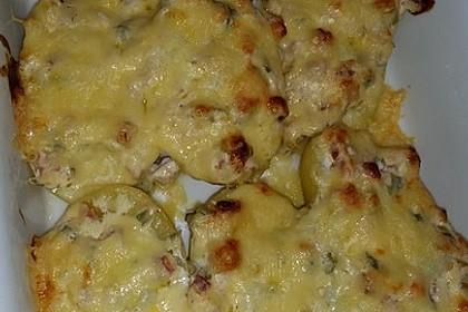 Belegte Ofenkartoffeln 14