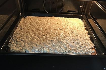 Blitzbutterkuchen