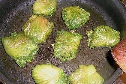 Kopfsalatfröschle 3