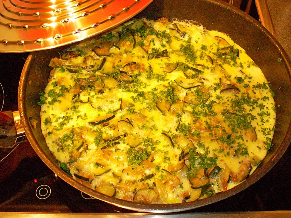 Rezept Für Omelett kretisches omelett tura1911 chefkoch de