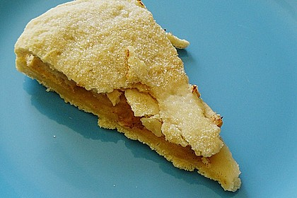 Apple - Pie 2
