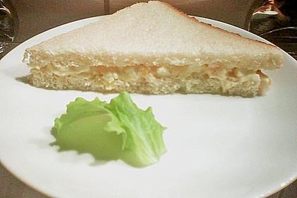 1A Eier - Mayo - Sandwich 11
