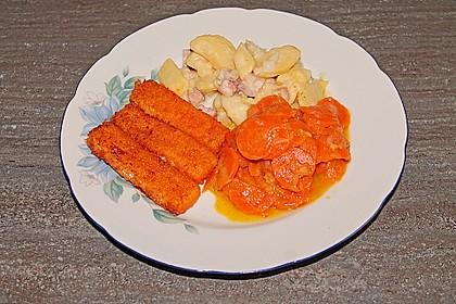 Kartoffelsalat mit Speck 6