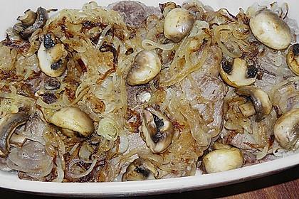 Hirtenkoteletts 2