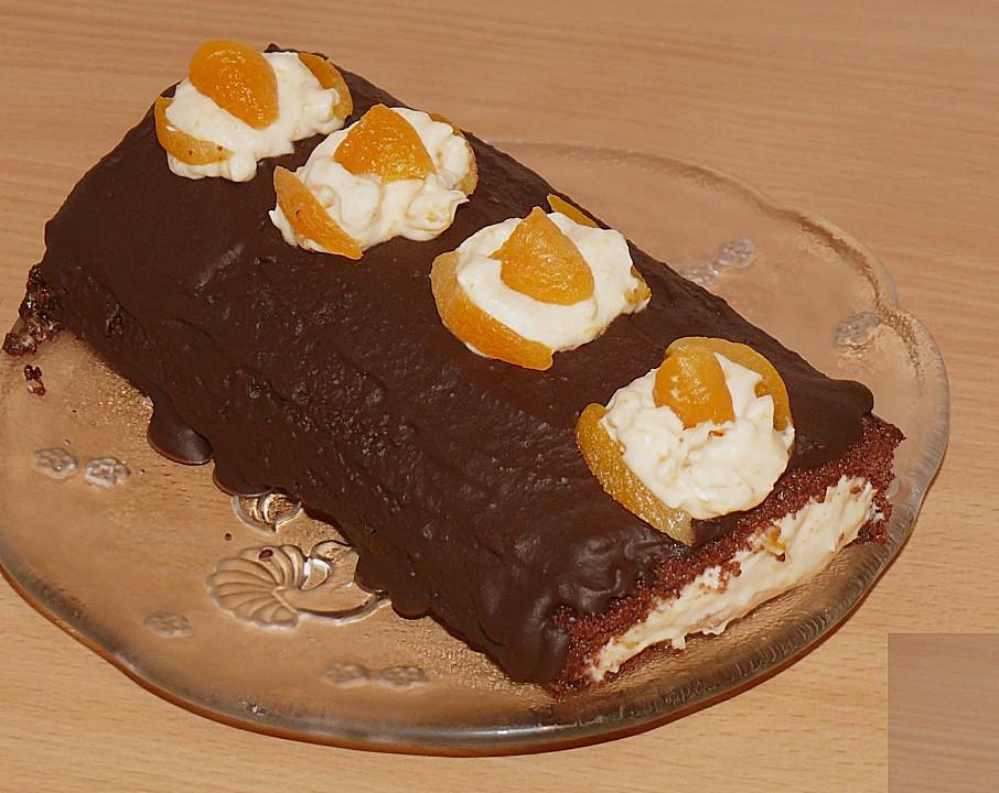 Rouladen schoko kuchen appetitlich foto blog f r sie for Kochbuch franzosische kuche
