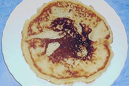 Pfannkuchen 19