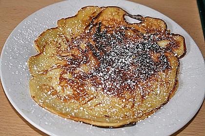 Pfannkuchen 16