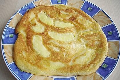 Pfannkuchen 9