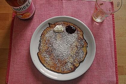 Pfannkuchen 27
