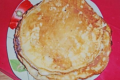 Pfannkuchen 29