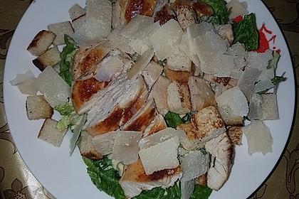Caesar Salad 30