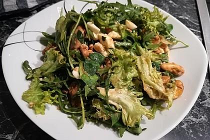 Caesar Salad 32