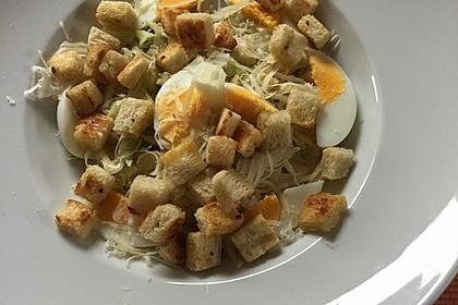 Caesar Salad 41