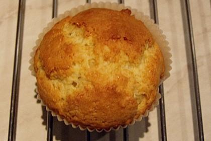Muffins 0