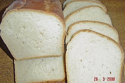 Goldener Toast 205