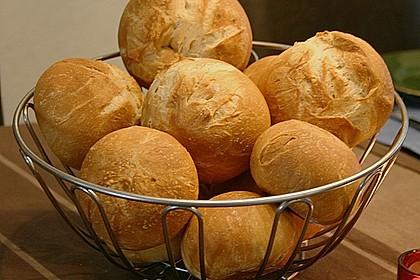 Goldener Toast 96