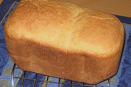 Goldener Toast 165