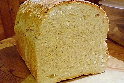 Goldener Toast 81