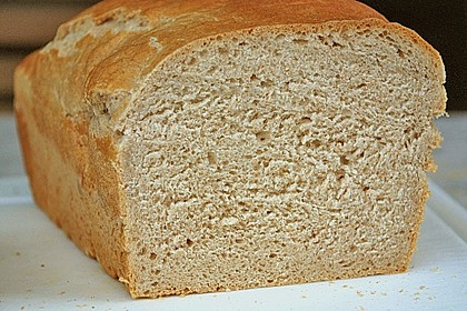 Goldener Toast 49