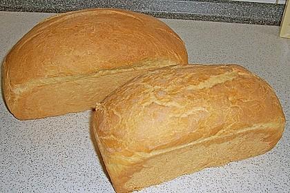 Goldener Toast 41