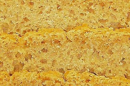 Goldener Toast 208