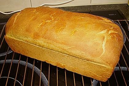 Goldener Toast 75