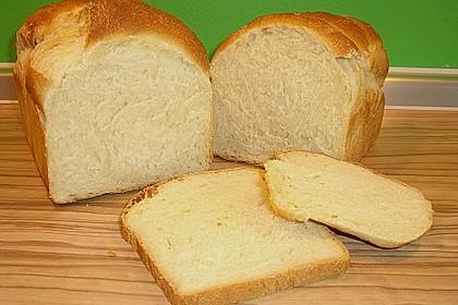 Goldener Toast 5