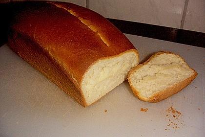 Goldener Toast 184