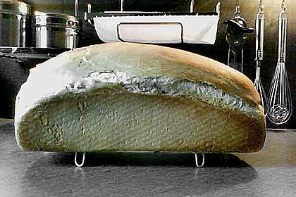 Goldener Toast 206