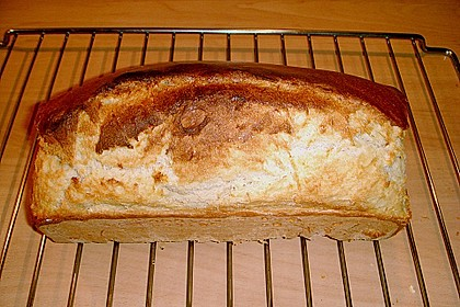 Goldener Toast 150