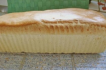 Goldener Toast 157