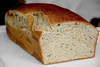 Goldener Toast 101