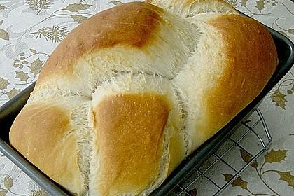 Goldener Toast 88