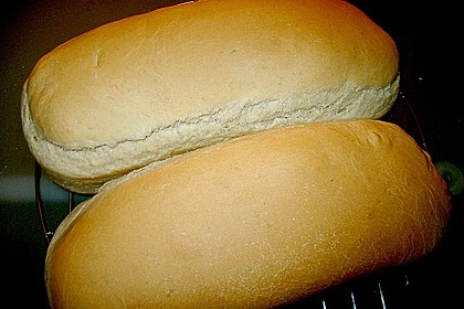 Goldener Toast 98