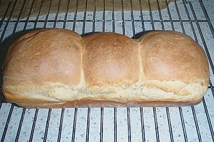 Goldener Toast 192