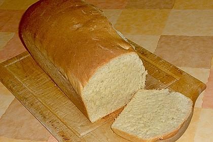 Goldener Toast 28