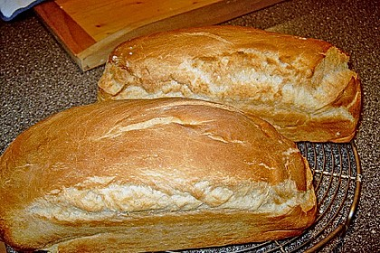 Goldener Toast 57