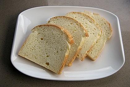Goldener Toast 24