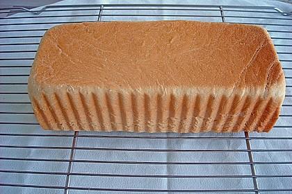 Goldener Toast 32