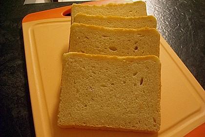 Goldener Toast 56