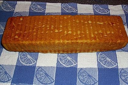 Goldener Toast 173