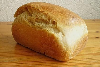 Goldener Toast 66