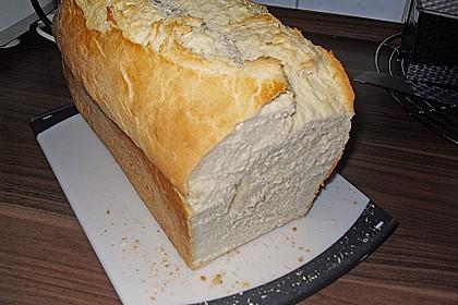 Goldener Toast 112