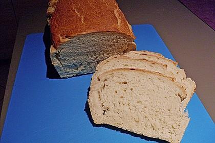 Goldener Toast 149