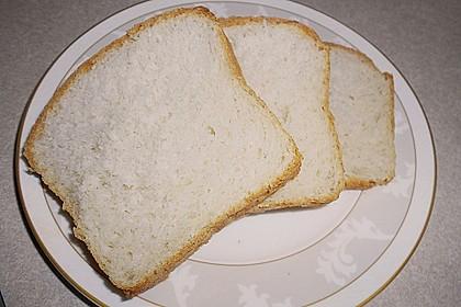 Goldener Toast 135