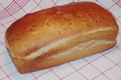 Goldener Toast 209