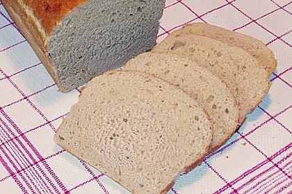 Goldener Toast 61